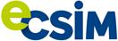 Fundación ECSIM